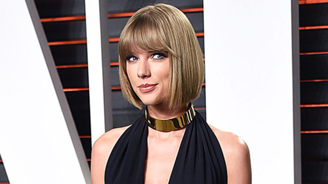 18 Stars In Sexy Celebrity Show After Party Looks Taylor Swift Kendall Jenner More Binge Post