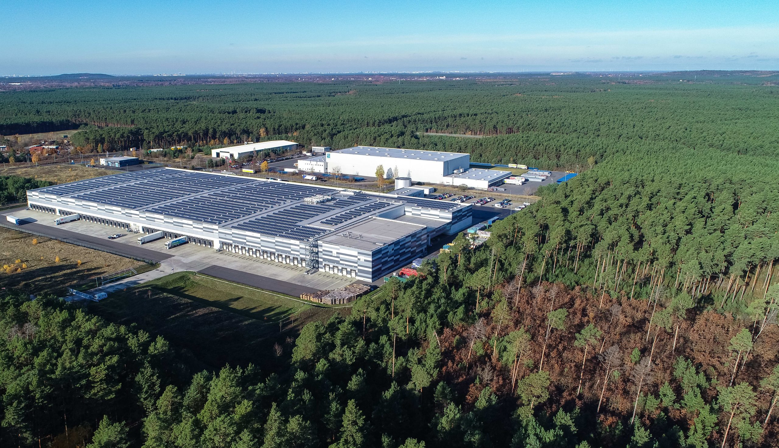 Tesla Berlin factory risks delay over environmental objections