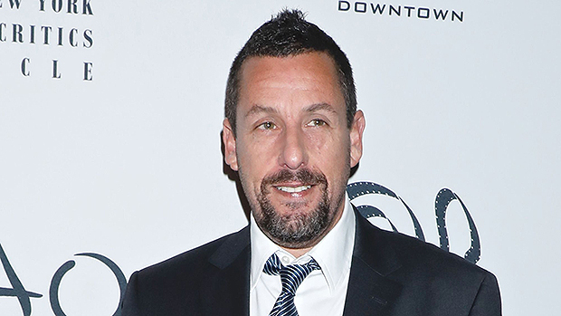 Adam Sandler Reveals If He Needs To Make Extra Darkish Movies Like Uncut Gems Binge Post