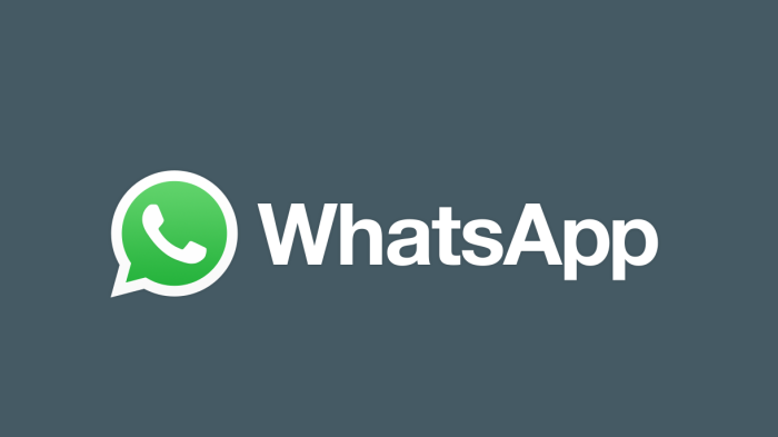 Facebook-owned WhatsApp says it has 2 billion users