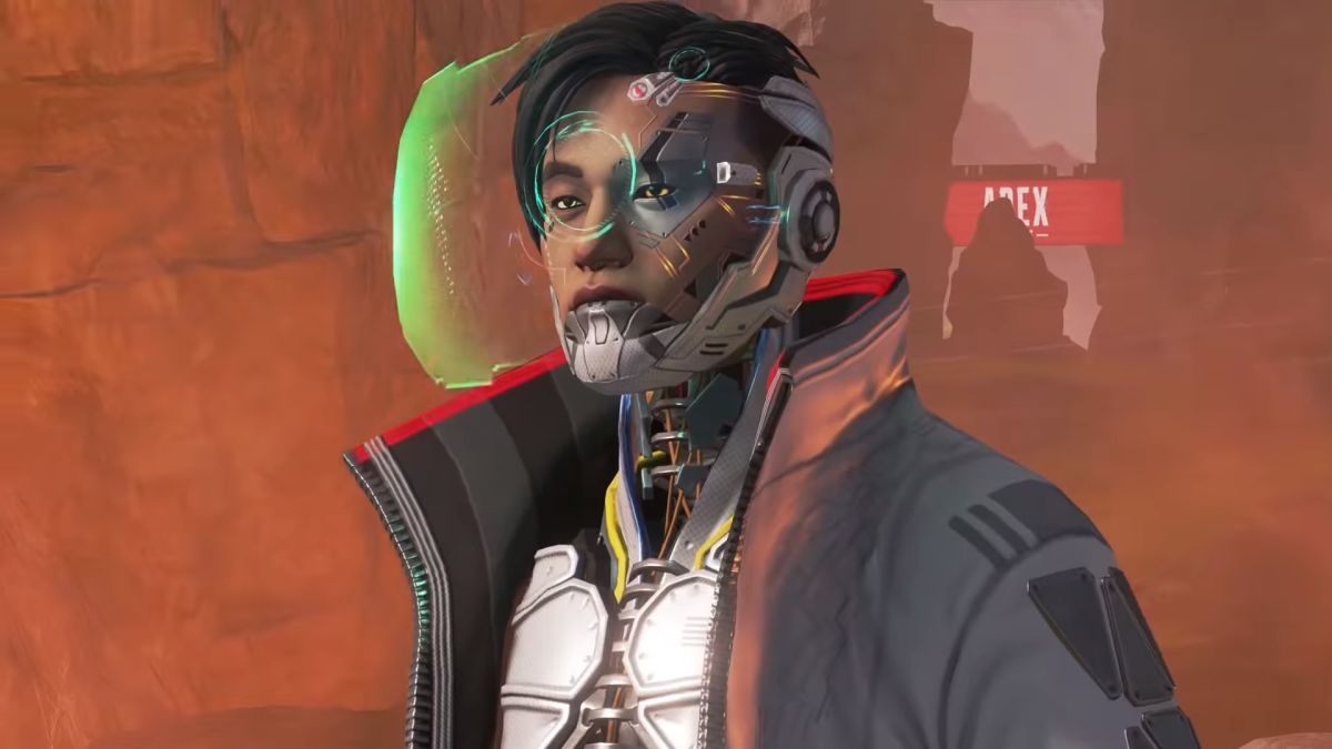 Apex Legends Deja Loot limited time mode makes loot spawns permanent