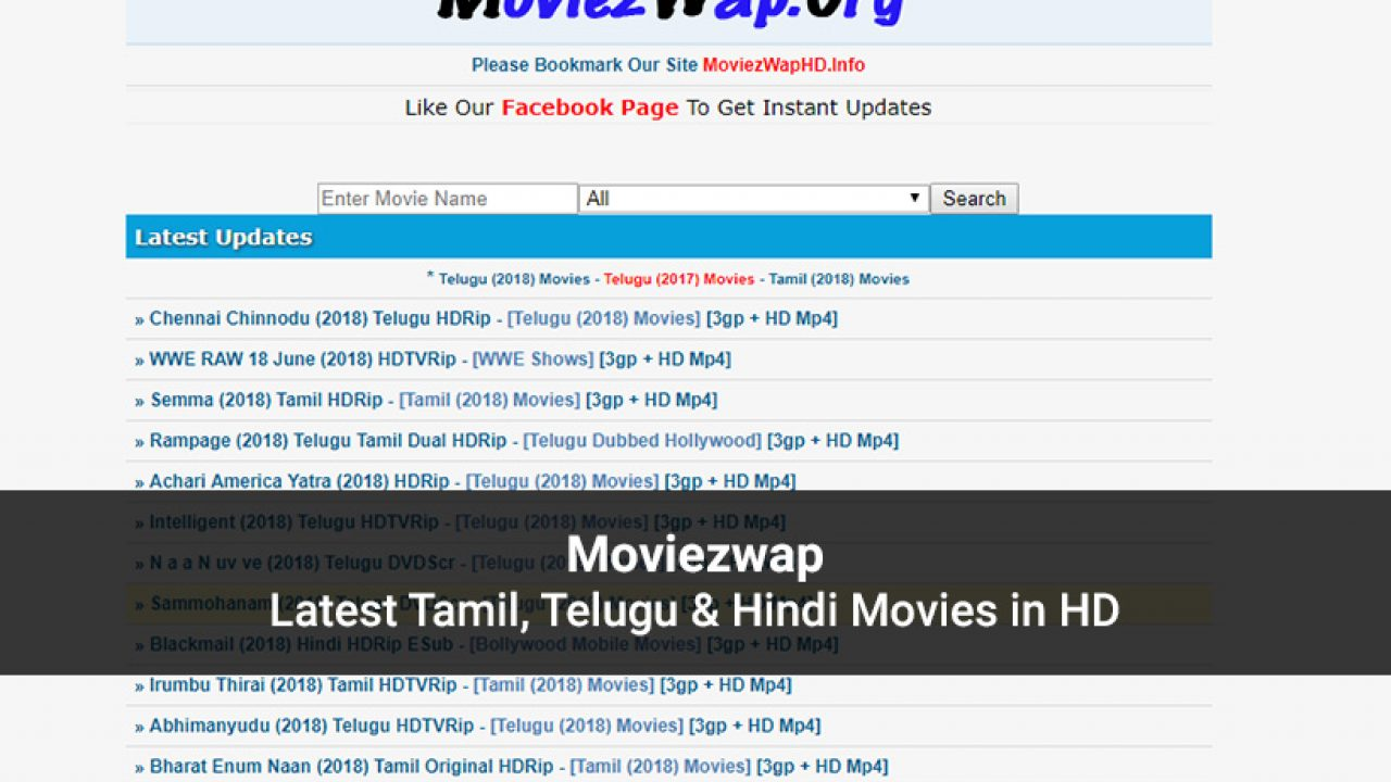 3gp mobile movies download