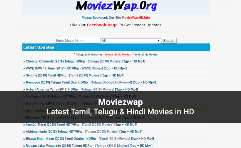 Movie4me Latest Hindi Dubbed Hollywod Movies To Watch In 2020
