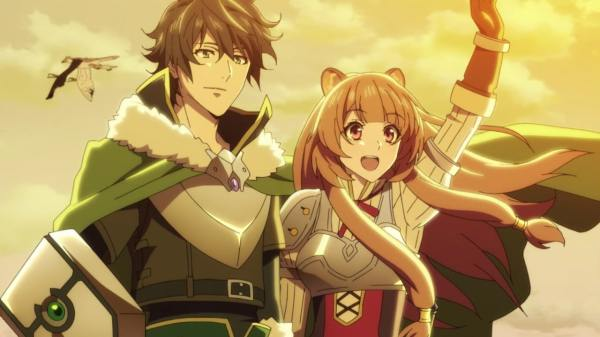 When will'The Rising of the Shield Hero Season 2' Release? Read ...