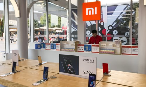 Xiaomi, Realme postpone new launches in India #50724
