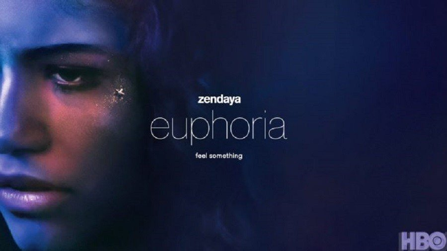 Euphoria Season 2: Release date, cast, plot and everything we know ...