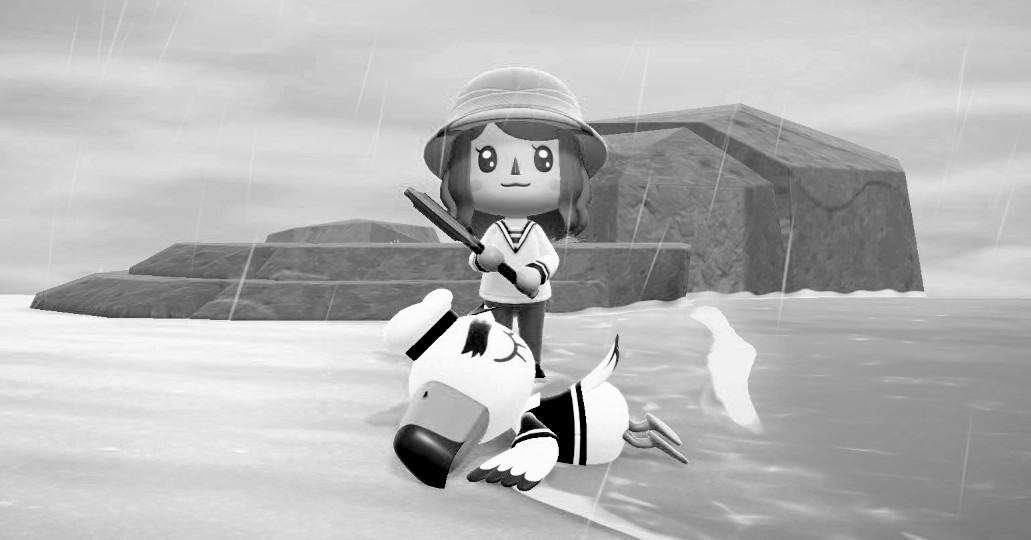 Animal Crossing: New Horizons Changes Gender Options to 'Styles' for English Release
