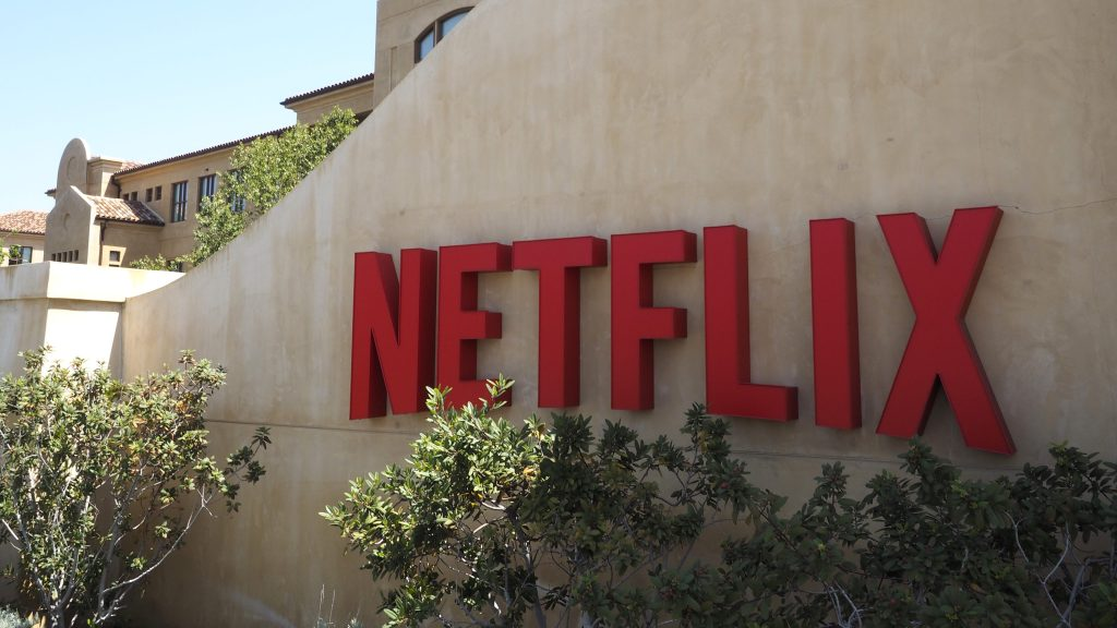Netflix to cut streaming traffic in Europe to relieve networks