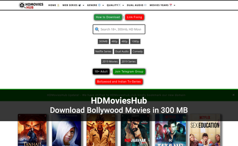 extratorrents desi movies page 1