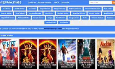 moviescouch.com bollywood