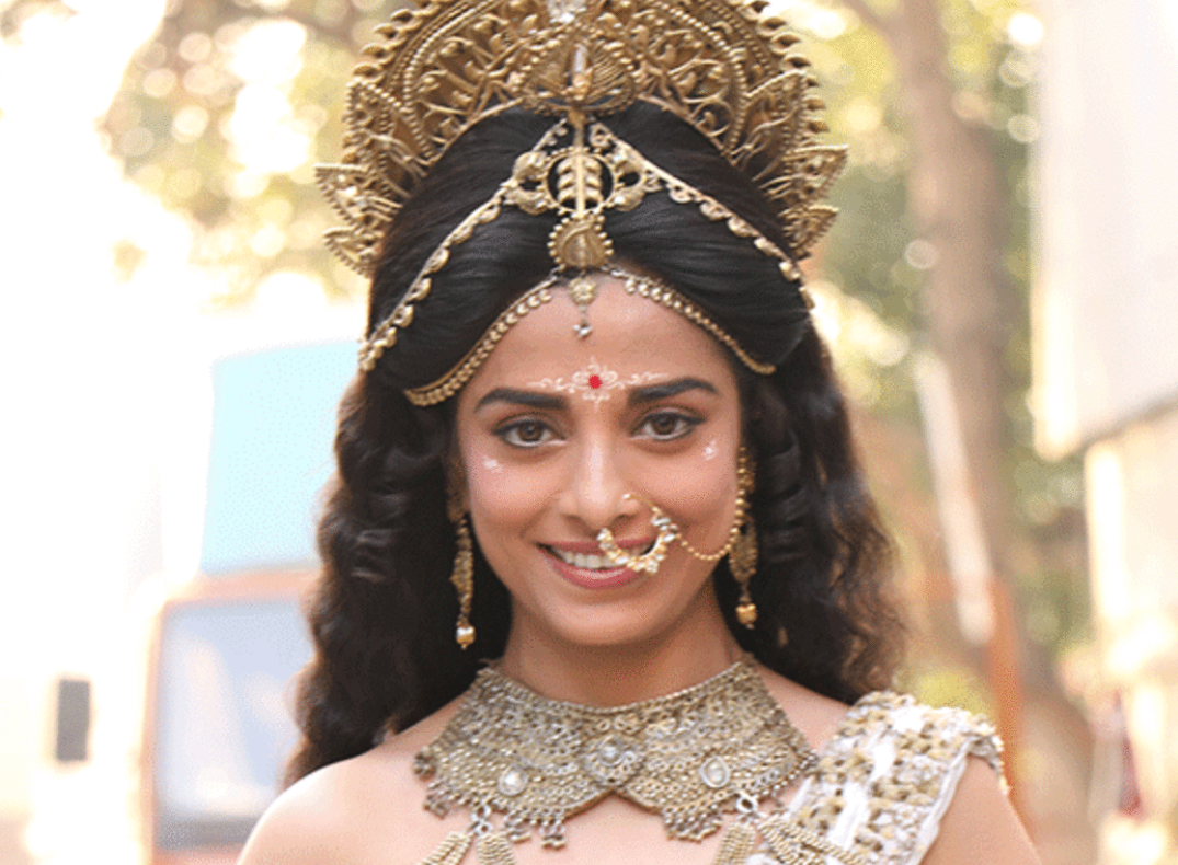 Mahabharat 2013 Watch Or Download All Episodes In Hindia Tamil Telugu And Kannada On Hotstar