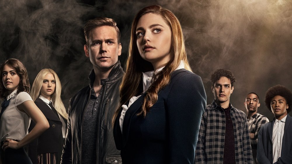 watch legacies season 1 episode 15 online free