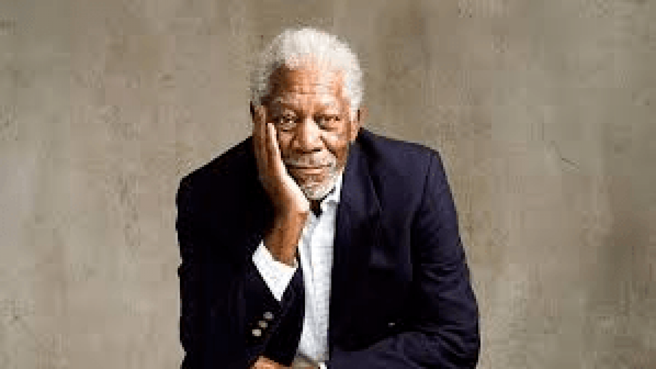 Morgan Freeman Net Worth 2020 Everything You Are Curious About Is Right Here Click To Know More Binge Post