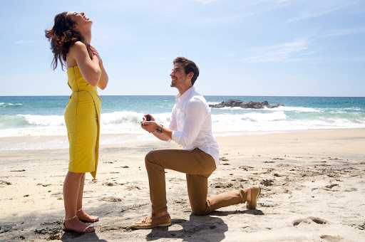 Bachelor In Paradise season 7' is coming back on ABC Network. Know ...