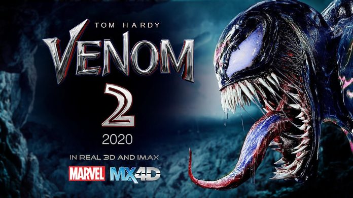 The Most Awaited Movie Venom 2 Everything You Are Curious About Is Right Here Cast Release And Future Binge Post