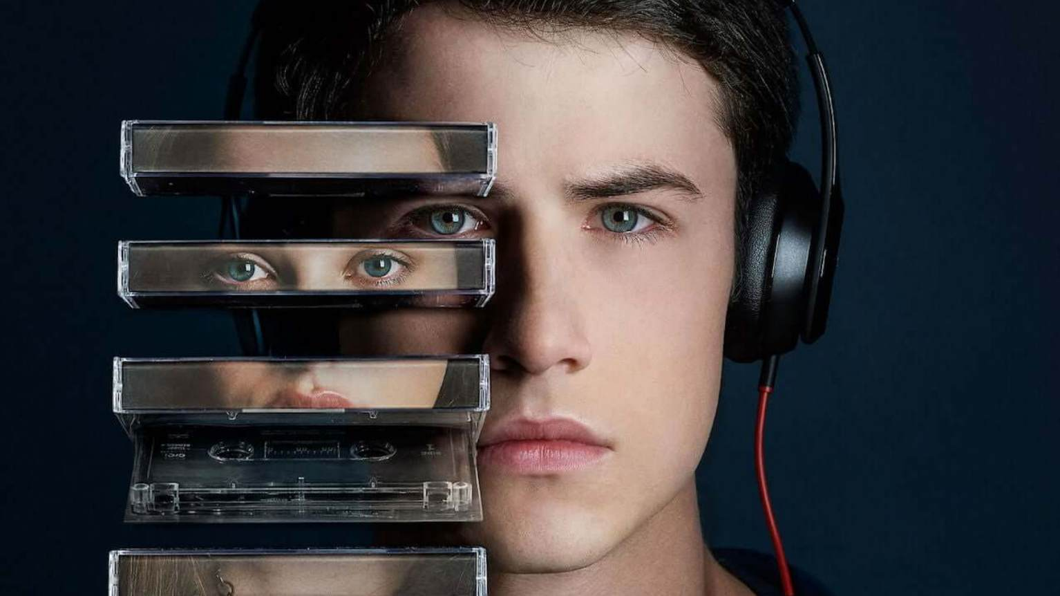 13 Reasons Why Season 4 Release Date