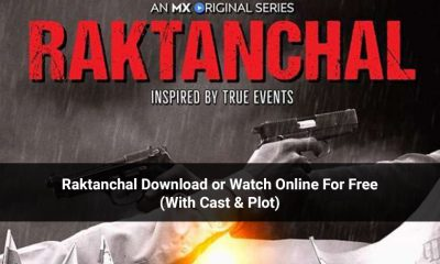 Raktanchal Download