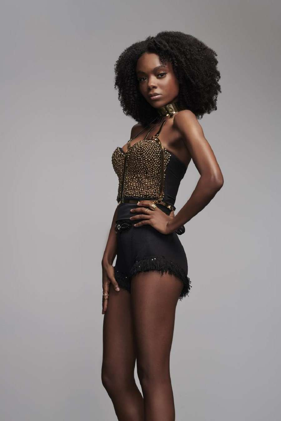 ashleigh murray picture