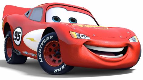 Cars 4 Movie Release Date Cast Story Crew More Updates For You