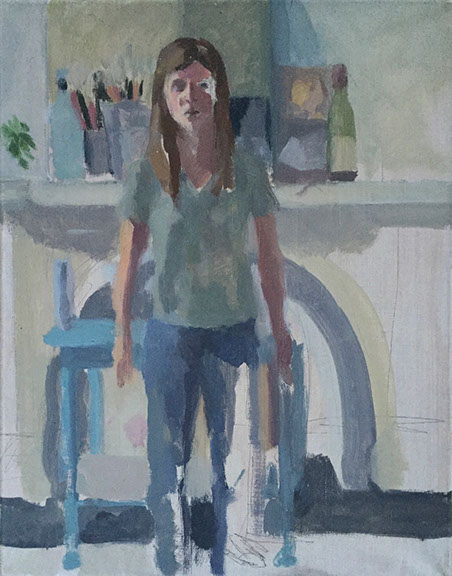 alix bailey painting 15
