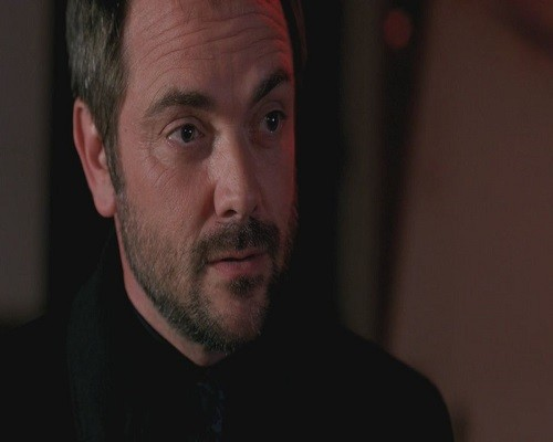 crowley character pic