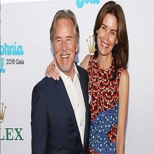 don johnson wife kelley phleger pic 2