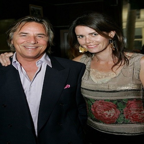 don johnson wife kelley phleger pic 3