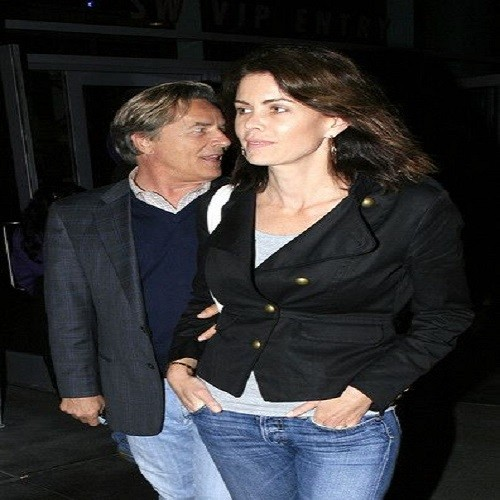 don johnson wife kelley phleger pic 8