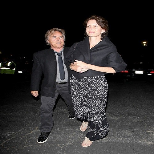don johnson wife kelley phleger pic 9