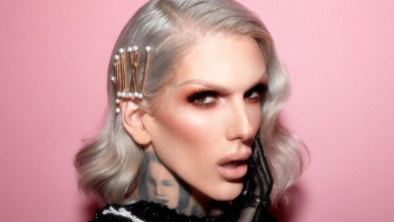 jeffree star career picture