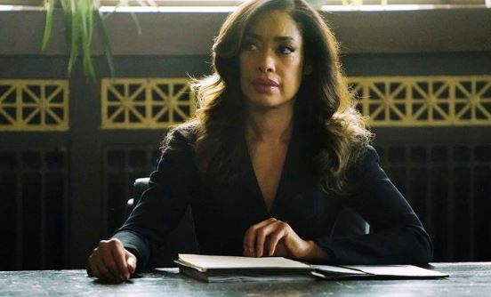 jessica pearson character pic