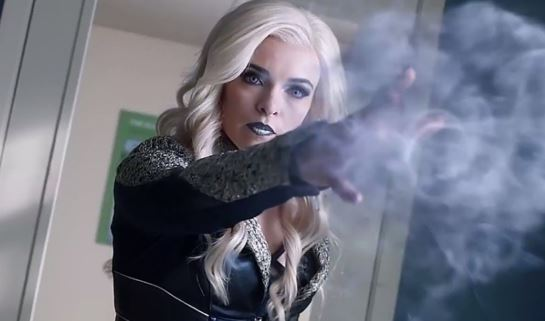 killer frost character pic