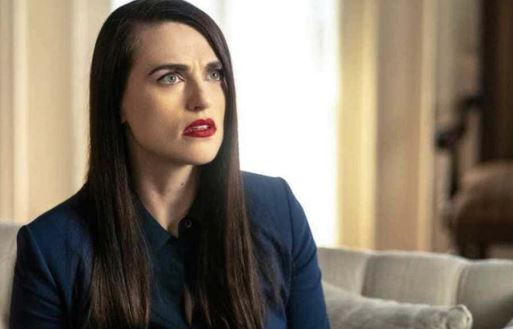 lena luthor character pic