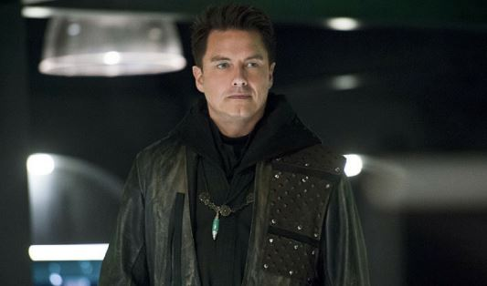 malcolm merlyn character pic
