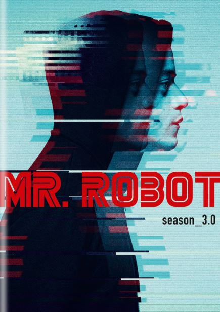 Index Of Mr. Robot season 3