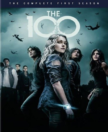 index of the 100 season 1