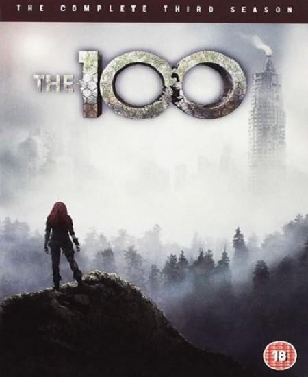 index of the 100 season 3