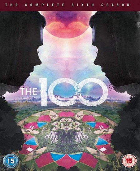 index of the 100 series season 6