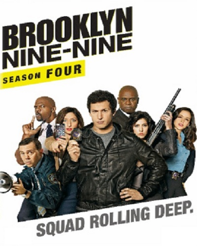 index of brooklyn nine nine season 4