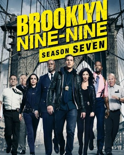 index of brooklyn nine nine season 7