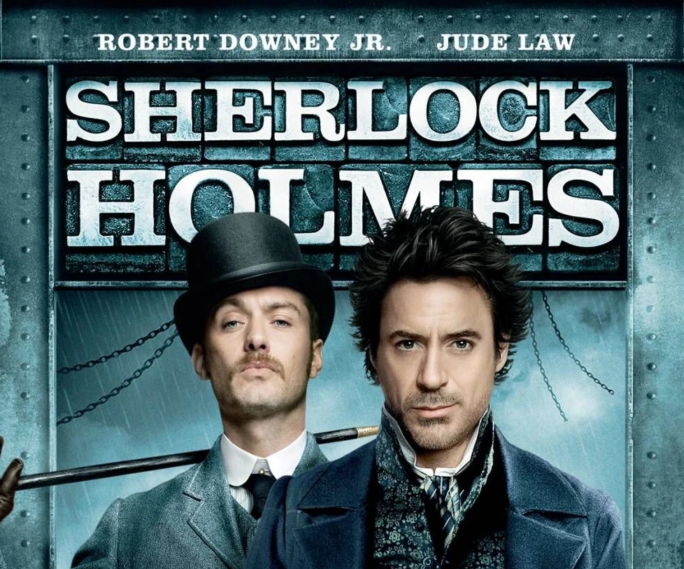 Index Of Sherlock Holmes Season 1 To 4 (Download Availability & More)